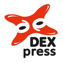 DEXpress Publishing